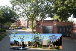 Forest Place: Unit 226 - 2nd Floor - First Month rent Free, Electricity Prepaid rates