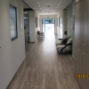 Bram Fischer Medical Suite 104 C