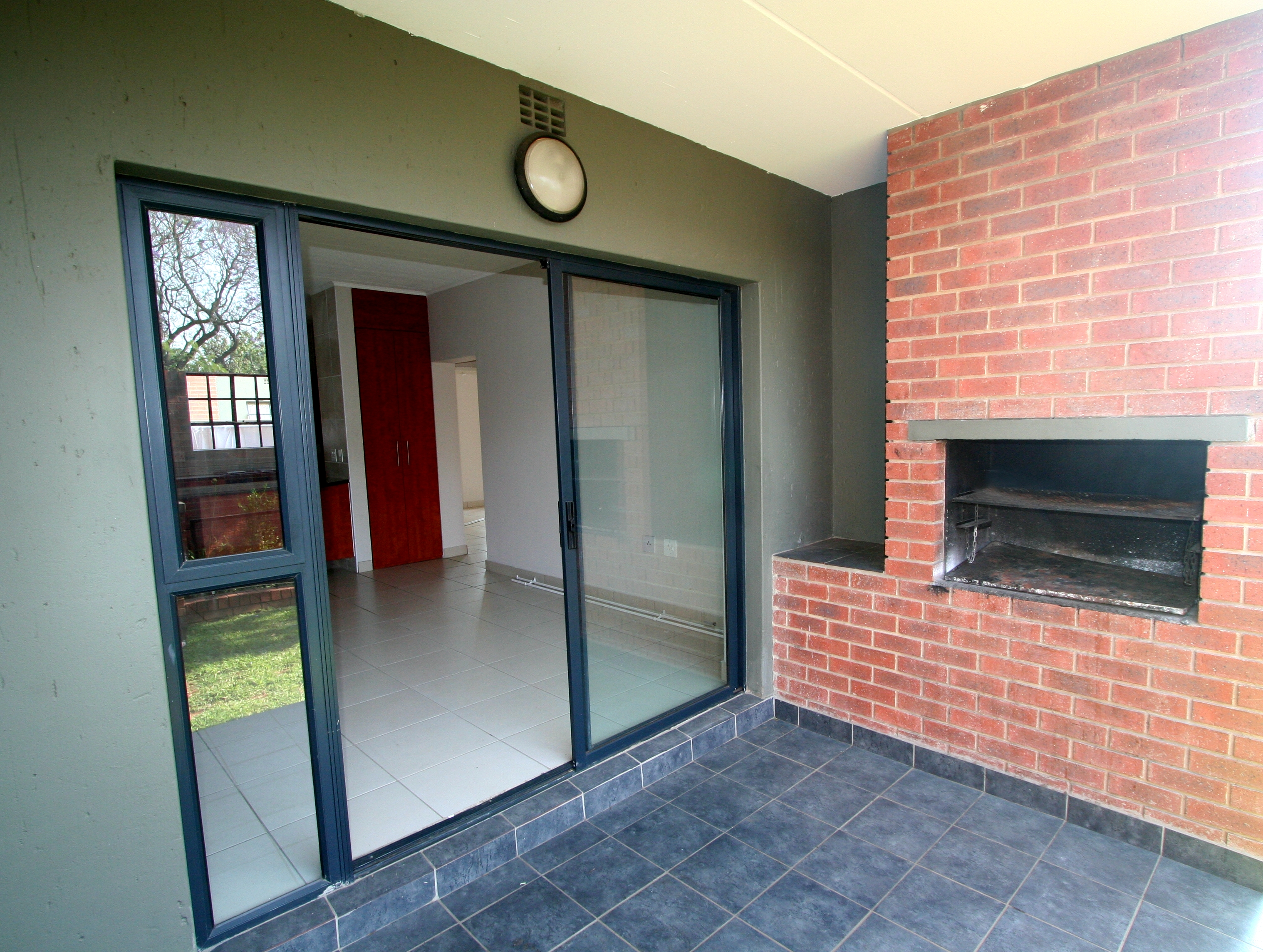 Forest_Place_2_Bed_Patio_Braai.jpg
