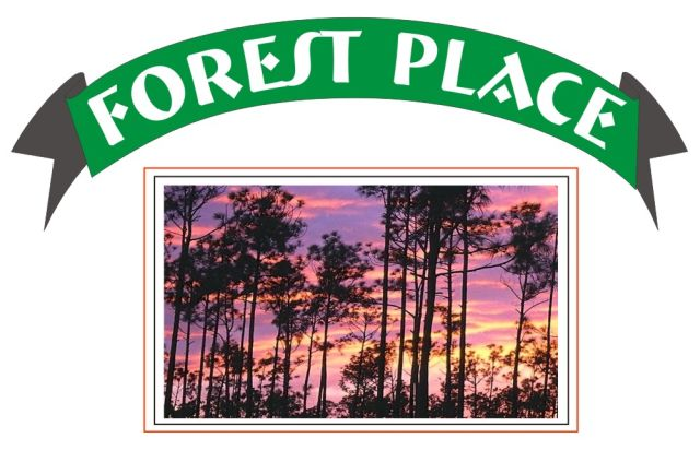 forest_place_logo.jpg